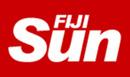 Fiji Sun
